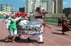 انطلاق فعاليات مهرجان الشرقية للخيول العربية الخميس المقبل