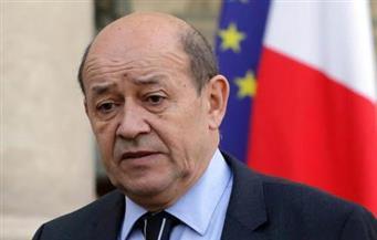 """فرنسا: """"انفصال بريطانيا"""" لن يؤثر على التعاون العسكري"""