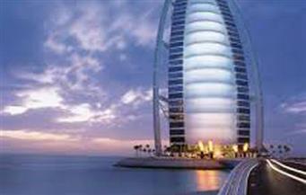 فنادق جديدة ومتنزهات ترفيهية في دبي لجذب 20 مليون سائح بحلول 2020