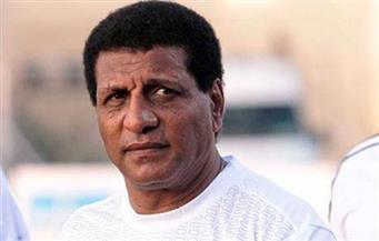 فاروق جعفر: اتحاد كرة القدم لابد أن يرحل احترما للشعب المصري