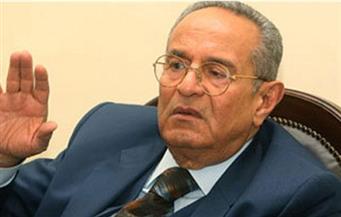 """رئيس تشريعية النواب يطالب بتفعيل"""" قاضي الإحالة"""" في قانون الإجراءات الجنائية"""