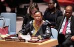 مدعية المحكمة الجنائية الدولية: لا تسليم للمطلوبين السودانيين في هذه المرحلة