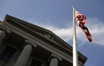 أمريكا توجه اتهامات لرومانيين اخترقوا كاميرات الشرطة في واشنطن