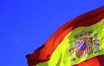 موريتانيا وإسبانيا تتفقان على تعزيز التعاون العسكري