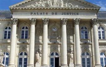 سبعة أشخاص يمثلون الأربعاء أمام قاضي تحقيق فرنسي بجريمة ذبح مدرس