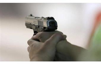 مصرع طفلة برصاصة خطأ من خفير خلال فض مشاجرة بين عائلتين بالعياط