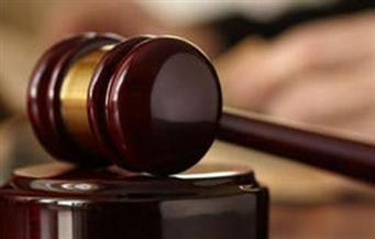 المتهمة في قضية الرشوة الجنسية: زوجي طلب التنازل عن جميع ممتلكاتي مقابل القضية