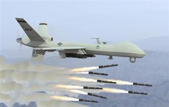مسئول سوري: تلقينا إنذارا روسيا مبكرا للضربة والتحالف الثلاثي أطلق 30 صاروخا