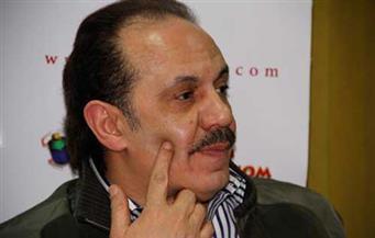 """القفاص: إذا استجاب رئيس """"المصريين الأحرار"""" لـ""""الأمناء"""" وأجل المؤتمر العام لتعرض الحزب للتجميد"""