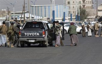 الحوثيون يختطفون 6 برلمانيين منتمين لحزب المؤتمر بصنعاء