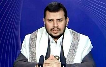 أنباء عن هروب زعيم الحوثيين عبدالملك الحوثي ومقتل اثنين من مرافقيه
