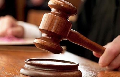 تأجيل محاكمة 30 متهما بـ داعش إسكندرية  -