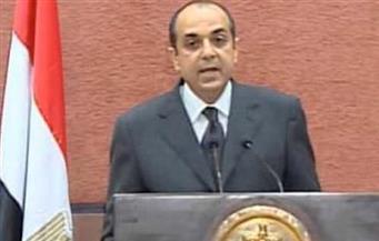 السفير المصري في بولندا يؤكد أهمية زيارات الوفود الاقتصادية في تدعيم العلاقات بين البلدين