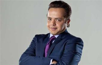 محمد هنيدي يرد بتعليق ساخر على ليدي جاجا