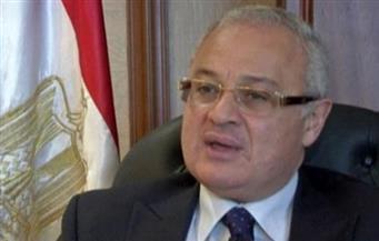 هشام زعزوع: مصر ما زالت محط أنظار العالم في السياحة والسفر بالرغم من جائحة كورونا