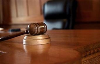 تأجيل قضية إثبات نسب أحد طفلي واقعة السلم بطنطا إلى 11 فبراير