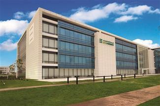 """""""هيرميس"""" تعلن عن إتمام ترتيب قرض بقيمة 265 مليون دولار لصالح أوراسكوم للتنمية"""