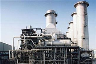 """""""الصناعات المعدنية"""": تخفيض سعر الغاز خطوة إيجابية.. وننتظر الكهرباء"""
