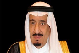 """رجل أعمال مصري يقاضي السعودية بعد """"اعتقاله 96 يومًا وطرده من المملكة بدون تحقيقات أو أموال"""""""