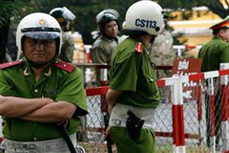 مقتل 11 في حادث مروري بفيتنام