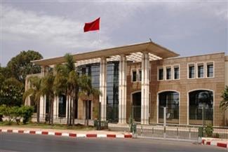 المغرب يطلق عملية عسكرية لطرد ميليشيات البوليساريو من منطقة الكركرات