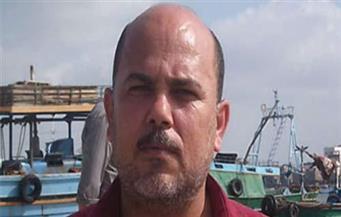 انتشال جثة صياد مصري من ضحايا مركب الصيد الغارق في ليبيا