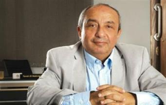 """النبراوي: """"المهندسين"""" أصبحت موجودة ومؤثرة في كافة القضايا الهندسية والوطنية"""