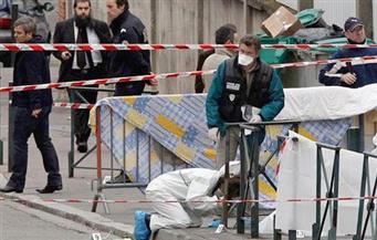 مرتكب هجوم باريس يظهر في فيديو وهو يقسم بالولاء لزعيم داعش