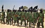 حركة الشباب تتبنى تفجير سيارة ملغومة قرب البرلمان الصومالي