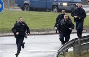 مسئول فرنسي: لا صلة للمتشددين بهجوم على دار للرهبان المسنين