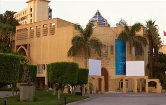 قطاع الفنون التشكيلية يرد على الهجوم على المتاحف المصرية