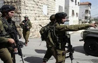 استشهاد ثلاثة فلسطينيين برصاص جيش الاحتلال الإسرائيلي في قطاع غزة