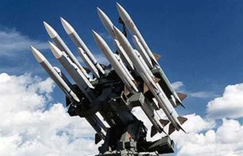اليابان: الاختبار الصاروخي لكوريا الشمالية ينتهك قرارات الأمم المتحدة -