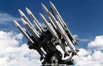 التحالف العربي يعترض 3 صواريخ باليستية أطلقتها ميليشيات الحوثي وصالح غربي تعز