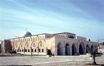 فتوى شرعية من القدس: المسجد الأقصى يخص المسلمين جميعًا