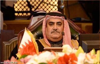 الخارجية البحرينية تتسلم أوراق اعتماد الممثل الإقليمي الجديد لمفوضية شئون اللاجئين