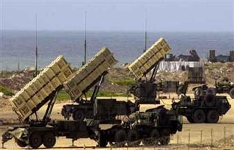 أمريكا تطالب روسيا بتدمير نظام صاروخي جديد