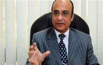 عمر مروان: التعاون بين الحكومة والبرلمان فريضة وليس مجاملة