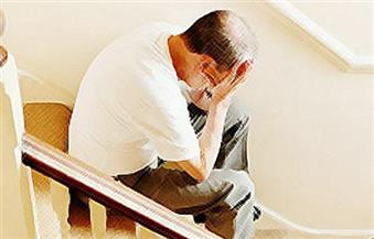 الصحة: تقديم خدمات الصحة النفسية وعلاج الإدمان لـ675 ألف مريض خلال عام