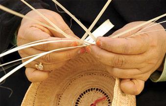 الحرف اليدوية: خطة لتأهيل 6 مناطق بالصعيد بتمويل 50 مليون جنيه