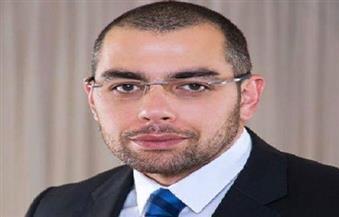 محمد فؤاد: لا ننحاز لطرف على حساب آخر في قانون الأحوال الشخصية