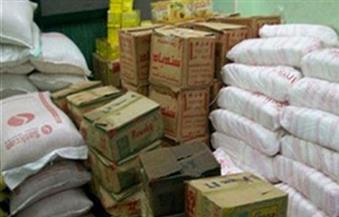 ضبط 37 مخالفة تسعيرة وسلع مغشوشة في أسواق ومحلات الغربية