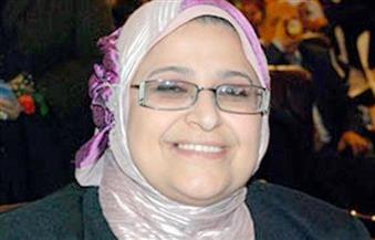 وكيل صحة المنوفية: فرش وتجهيز العناية المركزة بمستشفى حميات شنتنا الحجر