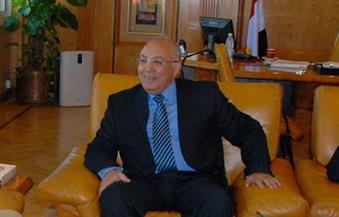 تجديد توقيع اتفاقية بين الجامعة المصرية اليابانية وقطاع الشئون الثقافية والبعثات