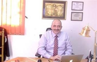 علاء فكري: المشروعات الخدمية أحيت المدن الجديدة.. ومهرجان رياضي لذوي الاحتياجات بحدائق أكتوبر