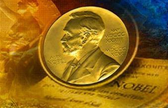 الأكاديمية السويدية تقر بتسريب أسماء فائزين بجائزة نوبل فى الأدب