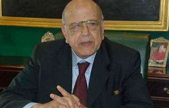 حسين صبور: 500 ألف وحدة سكنية يحتاجها السوق المصري سنويا