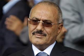 حكومة الحوثيين وصالح يؤيدون دعوة الأمم المتحدة لتشكيل لجنة تحقيق حول الانتهاكات باليمن