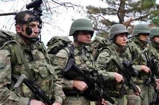 ترقية الصغار والتخلص من الكبار ..المجلس العسكري الأعلى بتركيا يعيد هيكلة الجيش لضخ دماء جديدة