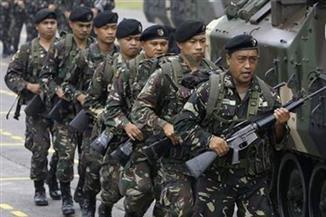 الفلبين ترسل مزيدا من السفن البحرية لبحر الصين الجنوبي